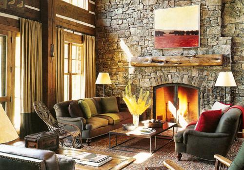 Dizain house joy studio design gallery best design - Home dizain interior ...