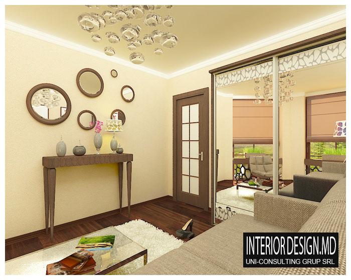 Uni consulting grup ltd interior design services for Interior design consultation services