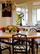 Smart Tips for increasing the space of a Small Dining Room