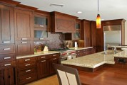 3 Efficient Storage Ideas for your kitchen